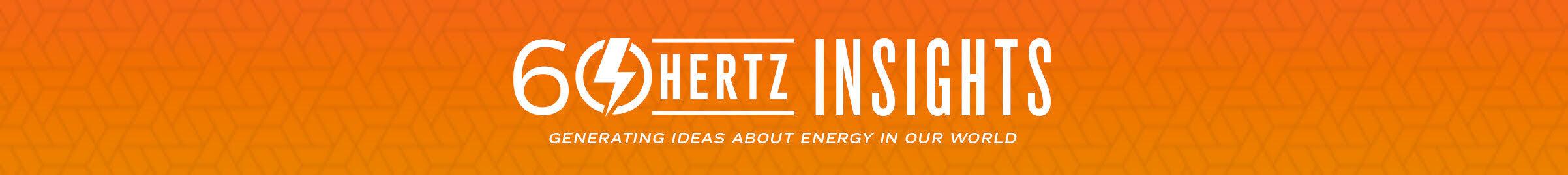 60hertz-blog-header